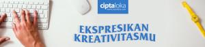 cropped-ciptaloka-blog-banner.jpg