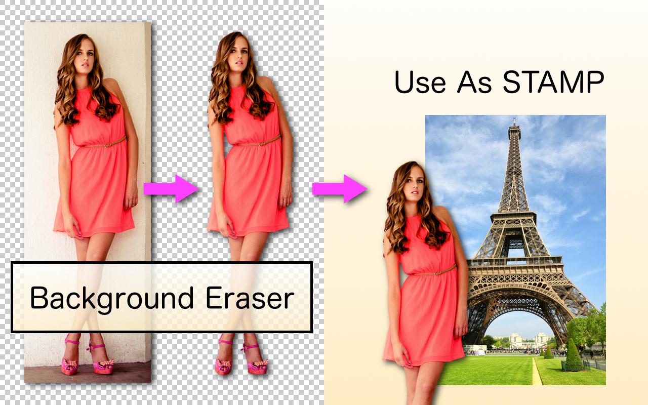 Inilah 5 Kesalahan yang Umumnya Terjadi Ketika Mendesain Kaos dengan Gambar Sendiri di Ciptaloka
