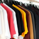 Berikut 9 Jurus Rahasia dalam Mendesain Kaos Bagi Para Pemula