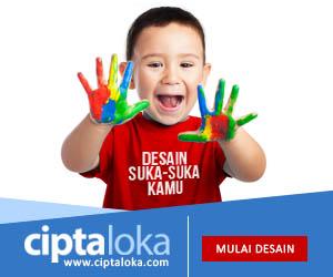 Punyanya ciptaloka.com