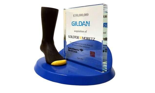 Kuisisi Gildan Pada Satu Perusahan via https://www.cpresence.com