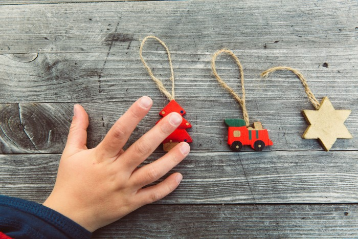 9 Daftar Aktivitas yang Wajib Kamu Lakukan Ketika Liburan Natal dan Tahun Baru di Rumah