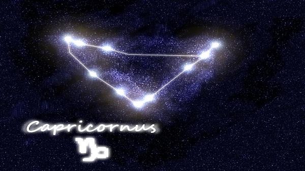 Apa Predikisi dari Zodiak Capricorn di Bulan Januari 2018 Ini?