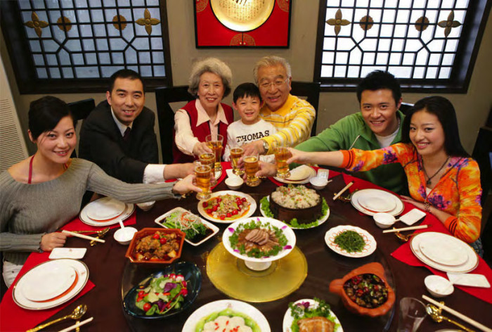 28_chinese_dining_etiquette_03