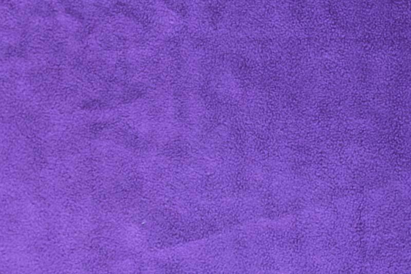 Penjelasan Lengkap dan Ringkas tentang Bahan Fleece