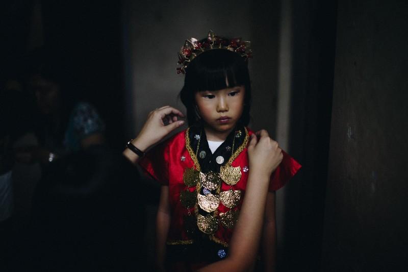 http://tatcomic.com/nian-the-chinese-year/