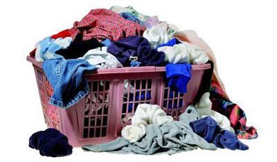 laundry-wd-pt-63746