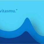 banner blog.ciptaloka.com